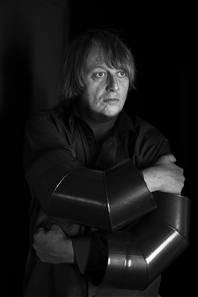 jean christophe cochard agrippa d aubigne portrait eric morin