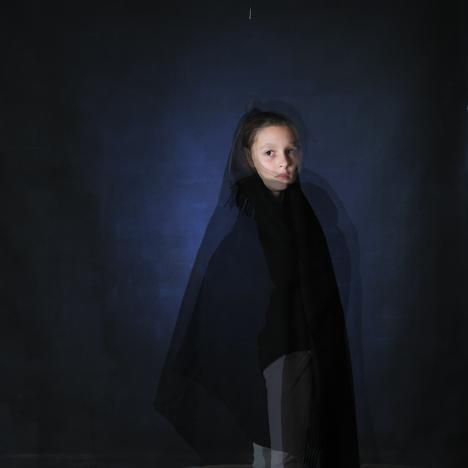cavaliere portrait eric morin photographe